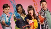 Avec émotion, les stars de Glee rendent hommage à la série à l'occasion de ses 10 ans (PHOTOS)