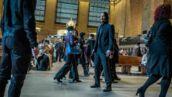 John Wick Parabellum : que vaut le troisième volet de la saga d'action avec Keanu Reeves ?