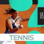 Roland-Garros 2019 : pourquoi le tournoi se joue-t-il sur terre battue ? (VIDEO)
