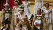 Reine Elisabeth II : voici quelques anecdotes sur son couronnement