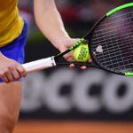 Roland-Garros 2019 : connaissez-vous bien le tournoi parisien ? Faites le test !
