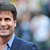 """Roland-Garros 2019 : """"S'il passe la première semaine, Roger Federer peut surprendre"""" selon Fabrice Santoro"""
