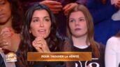 Culte ! 17 ans après la Star Academy, Jenifer rechante la Musique, l'hymne de la saison 1 sur France 3 (VIDEO)