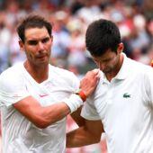 Roland-Garros 2019 : quel joueur de tennis êtes-vous ?