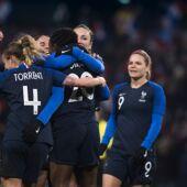 Coupe du monde féminine de football 2019 : dates, favoris, stades, diffusion télé... tout ce qu'il faut savoir sur l'événement sport de l'été !
