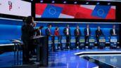 L'émission politique (France 2) : Thomas Sotto et Alexandra Bensaid aux commandes d'une spéciale élections européennes ce mercredi