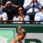 Roland-Garros 2019 : comment fonctionne la tribune présidentielle ?