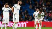 """Footballeur, une vie gâchée de """"robot"""" ? Les confidences choc d'une star du Real Madrid"""