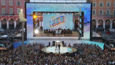 Fête de la musique 2019 (France 2) : quels artistes seront présents ce vendredi à Nice ?