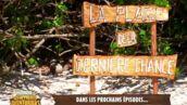 La plage de la dernière chance de Moundir et les apprentis aventuriers 4 : tout ce qu'il faut savoir sur la nouvelle règle du jeu de W9 !