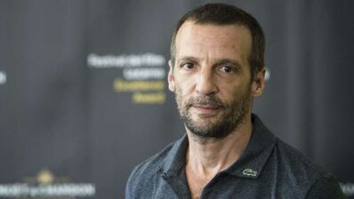 Mathieu Kassovitz : pourquoi il est jugé aujourd'hui au tribunal correctionnel de Paris