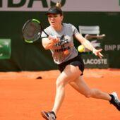 Roland-Garros 2019 : le tableau féminin est tombé avec du lourd pour les Françaises !