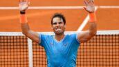 Roland-Garros 2019 : retour sur les cinq tournois marquants de Rafael Nadal