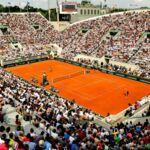 Roland-Garros 2019 : pourquoi doit-on rester silencieux pendant les échanges ?