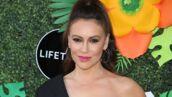 Charmed : vexée d'avoir été mise à l'écart du reboot, Alyssa Milano tacle sévèrement la nouvelle série
