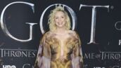 Game of Thrones (saison 8) : Gwendoline Christie (Brienne) avait deviné la fin de la série des années auparavant ! (VIDEO)