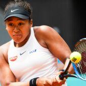 Roland-Garros 2019 : voilà pourquoi le circuit féminin n'a pas de favorite