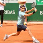 Roland-Garros 2019 : le programme du dimanche 26 mai 2019