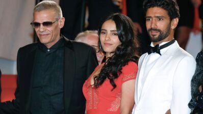 Cannes 2019 : on a vu Mektoub my love Intermezzo d'Abdellatif Kechiche, un éloge des fesses radical et éprouvant…