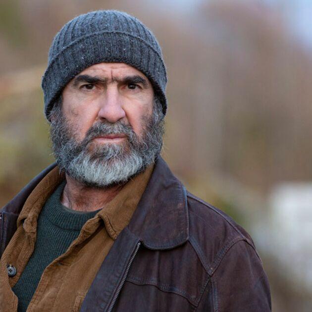 """Éric Cantona (Le Voyageur sur France 3) évoque ses regrets : """"J'ai pris parfois de mauvaises décisions"""""""
