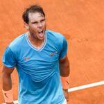 Roland-Garros 2019 : Rafael Nadal livre ses impressions avant le début du tournoi