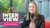 Roland-Garros 2019 : Justine Hénin nous livre ses pronostics et évoque les chances françaises (VIDEO)