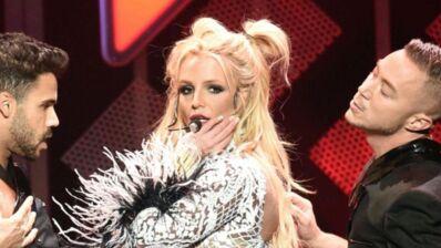 Britney Spears : son père veut encore renforcer sa mise sous tutelle