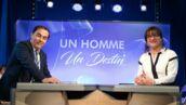 Jean-Pierre Mouniès, une vision pour l'Europe : découvrez la nouvelle fiction des Chevaliers du Fiel sur C8