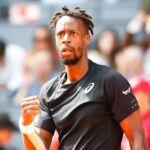 Roland-Garros 2019 : Gaël Monfils se veut rassurant sur son état de santé
