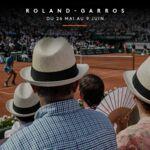 Roland-Garros 2019 : Télé-Loisirs s'associe à France Télévisions pour vous faire vivre le tournoi !