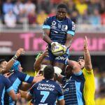 Top 14 : Montpellier réalise l'exploit à Clermont et se qualifie pour les barrages, Castres est éliminé !