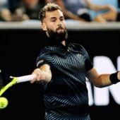 Tennis : mode de vie, vision du tennis... Benoît Paire se livre à coeur ouvert