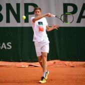 Roland-Garros 2019 : Nicolas Mahut crée la sensation en renversant Marco Cecchinato !