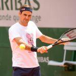 Roland-Garros 2019 : retour gagnant pour Roger Federer !