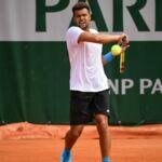 Roland-Garros 2019 : le programme du lundi 27 mai