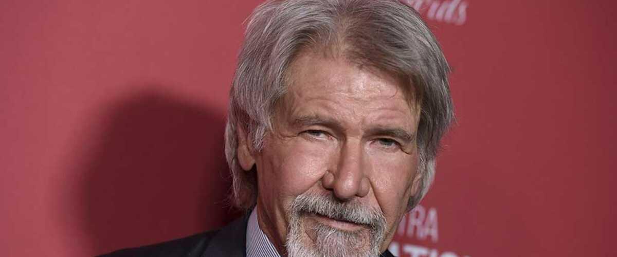 Indiana Jones 5 : Harrison Ford annonce la date du début de tournage