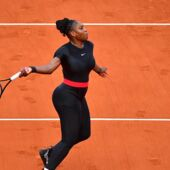 Roland-Garros 2019 : quelles sont les règles sur les tenues des joueuses ? (VIDEO)