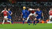 Programme TV Ligue Europa : sur quelles chaînes suivre la finale Chelsea/Arsenal ?