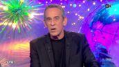 Thierry Ardisson fera ses adieux à C8 lors d'un prime spécial diffusé le…