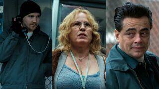 Escape at Dannemora (myCANAL) : qui sont les acteurs de la série ? (PHOTOS)