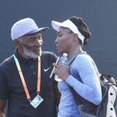 Roland-Garros 2019 : ces parents qui coachent un champion de tennis