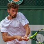 Roland-Garros 2019 : quand un fan s'empare de la serviette destinée à un petit garçon... (VIDEO)