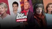 Télé-Loisirs Awards 2019 : et les gagnants sont...