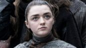 """Game of Thrones : """"C'est de la m**de"""", Maisie Williams (Arya) juge très mauvais les nouveaux rôles qu'on lui propose"""