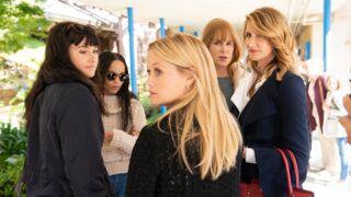 Big Little Lies (saison 2) : découvrez les premières images de la série primée aux Emmy Awards (PHOTOS)