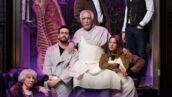 Family Business (Netflix) : intrigues, casting, date… Tout savoir sur cette nouvelle série française avec Gérard Darmon