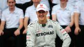Jugé pour excès de vitesse, un marabout se dit possédé par l'esprit de... Michael Schumacher
