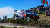 Programme TV WRC : sur quelle chaîne et à quelles heures suivre le Rallye du Portugal ?