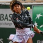 Roland-Garros 2019 : le programme du jeudi 30 mai