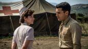 Catch-22 (Canal+) : où la série avec George Clooney a-t-elle été tournée ?